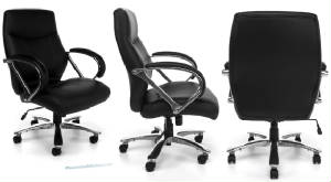 Big-And-Tall-Office-Chairs/big_and_tall_office_desk_chair_1.jpg