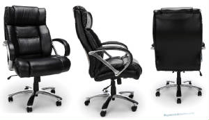 Big-And-Tall-Office-Chairs/extra_large_big_and_tall_leather_office_desk_chair_1.jpg