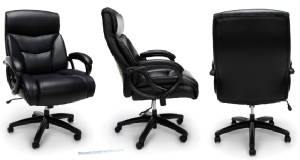 Big-And-Tall-Office-Chairs/extra_large_big_and_tall_leather_office_desk_chair_3.jpg
