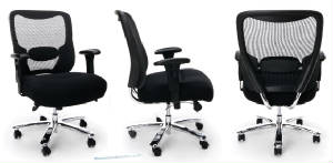 Big-And-Tall-Office-Chairs/extra_large_office_desk_task_chair.jpg