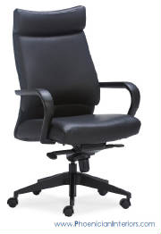 Conference-Chairs/ergonomic_high_back_conference_chair.jpg