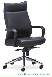 Conference-Chairs/ergonomic_high_back_conference_chair_2.jpg