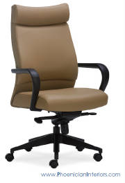Conference-Chairs/ergonomic_high_back_conference_chair_3.jpg