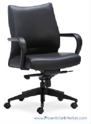 Conference-Chairs/ergonomic_mid_back_conference_chair.jpg