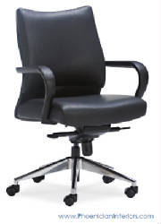 Conference-Chairs/ergonomic_mid_back_conference_chair_2.jpg