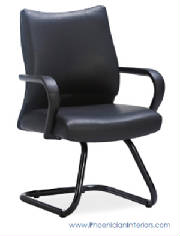 Conference-Chairs/modern_leather_guest_chair.jpg