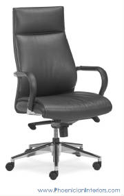 Conference-Chairs/modern_leather_high_back_conference_chair.jpg