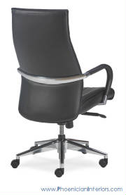 Conference-Chairs/modern_leather_high_back_conference_chair_2.jpg