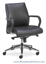Conference-Chairs/modern_leather_mid_back_conference_chair.jpg