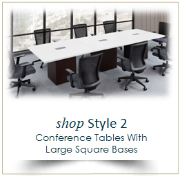 Conference-Tables/White_Conference_Table_Top_Espresso_Legs.jpg
