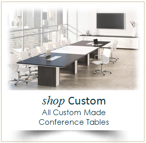Conference-Tables/made_in_usa_conference_table.jpg