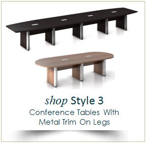 Conference-Tables/modern_conference_table_with_metal_legs.jpg