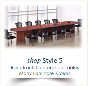 Conference-Tables/oval_racetrack_shaped_conference_table.jpg