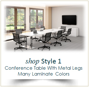 Conference-Tables/white_conference_table_with_metal_legs.jpg