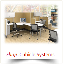 Office Cubicles Systems Furniture