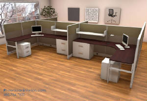 Office-Cubicles/4_person_L_shaped_office_cubicles.jpg