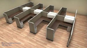 Office-Cubicles/8_person_office_cubicles_6x8.jpg