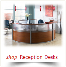 Round Reception Station