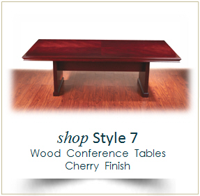 Wood-Conference-Tables/traditional_wood_conference_tables.jpg