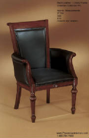 Wood-Guest-Office-Chairs/wood_office_guest_chairs_21.jpg