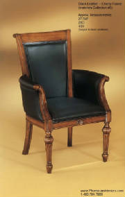 Wood-Guest-Office-Chairs/wood_office_guest_chairs_22.jpg