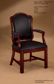 Wood-Guest-Office-Chairs/wood_office_guest_chairs_23.jpg
